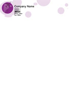 Travel9 Letterhead
